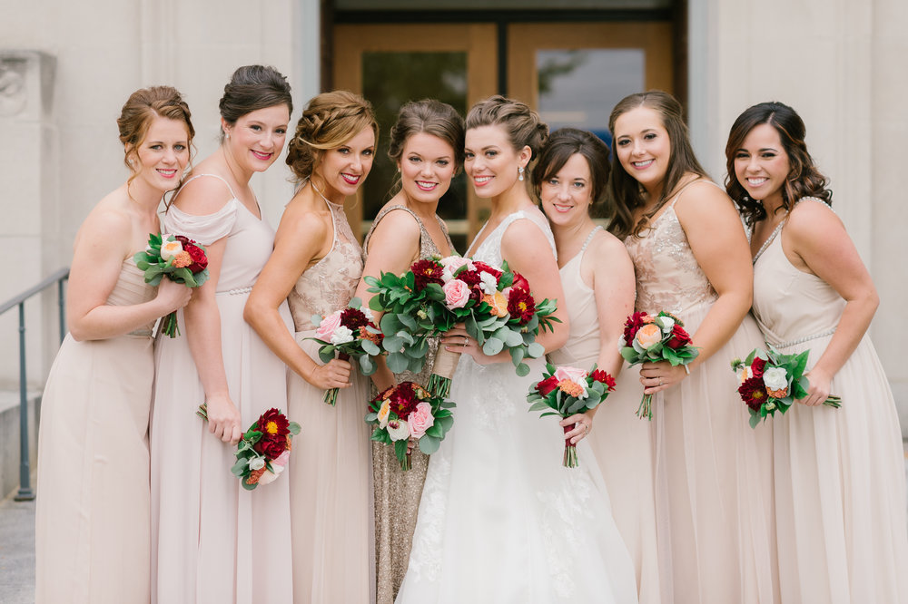 Rebecca_Shehorn_Photography_SpencerTrinkleWedding-171.jpg