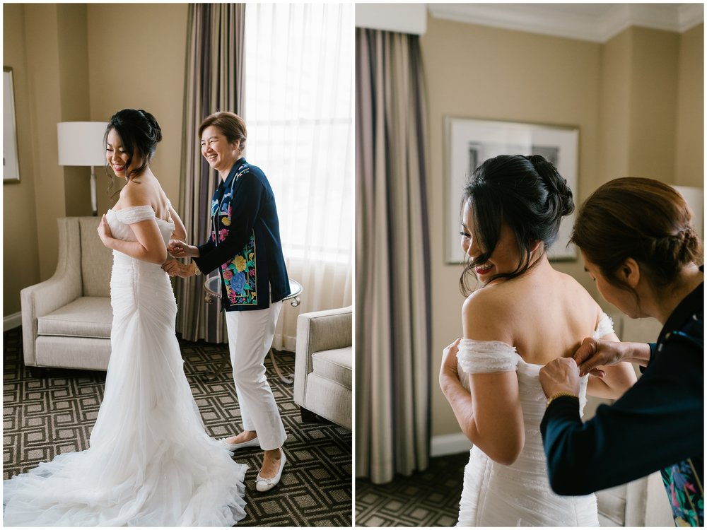 Rebecca_Shehorn_Photography_Indianapolis_Wedding_Photographer_8097.jpg