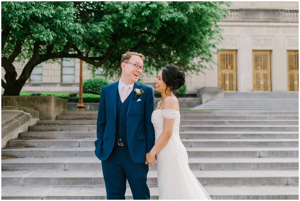 Rebecca_Shehorn_Photography_Indianapolis_Wedding_Photographer_8112.jpg