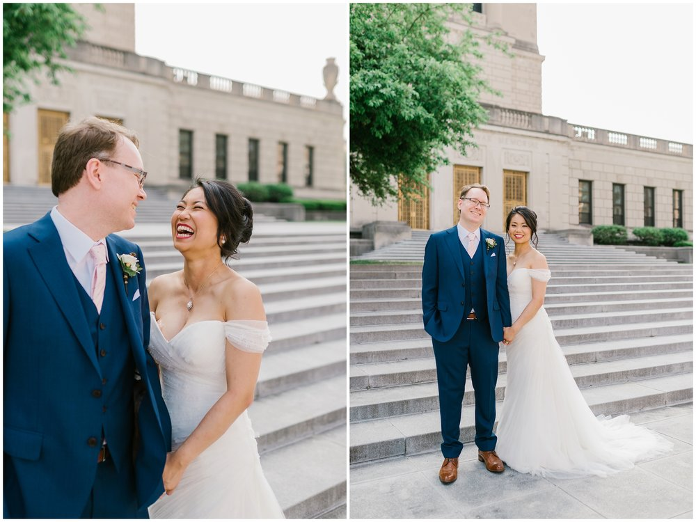 Rebecca_Shehorn_Photography_Indianapolis_Wedding_Photographer_8113.jpg