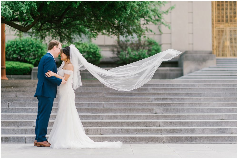 Rebecca_Shehorn_Photography_Indianapolis_Wedding_Photographer_8115.jpg