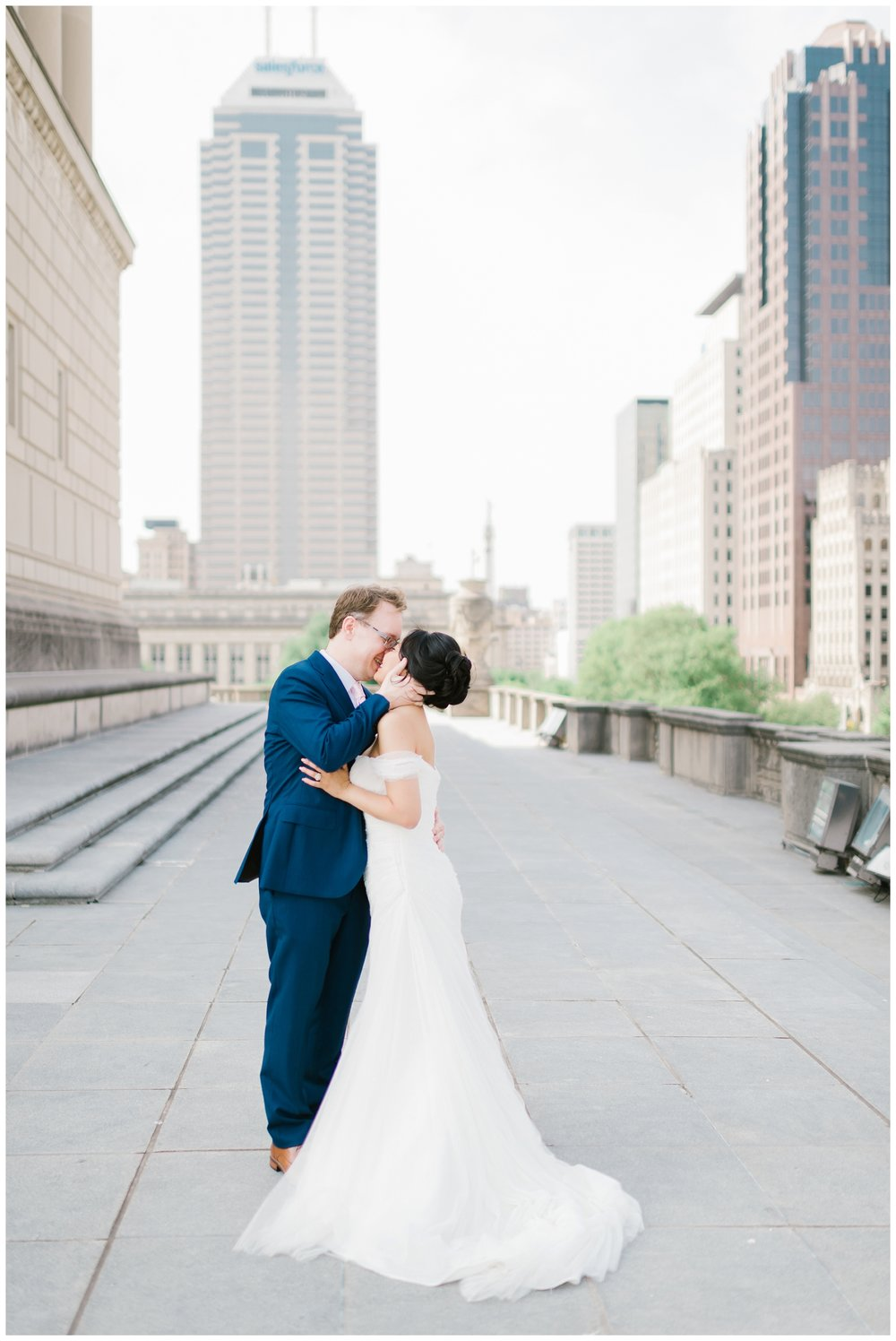 Rebecca_Shehorn_Photography_Indianapolis_Wedding_Photographer_8121.jpg