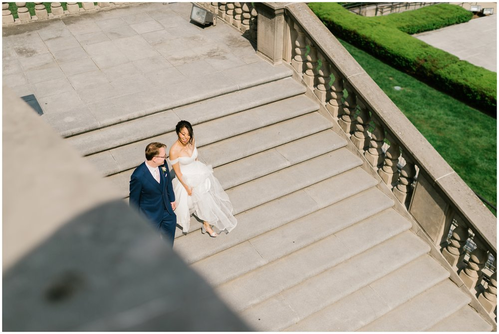 Rebecca_Shehorn_Photography_Indianapolis_Wedding_Photographer_8123.jpg