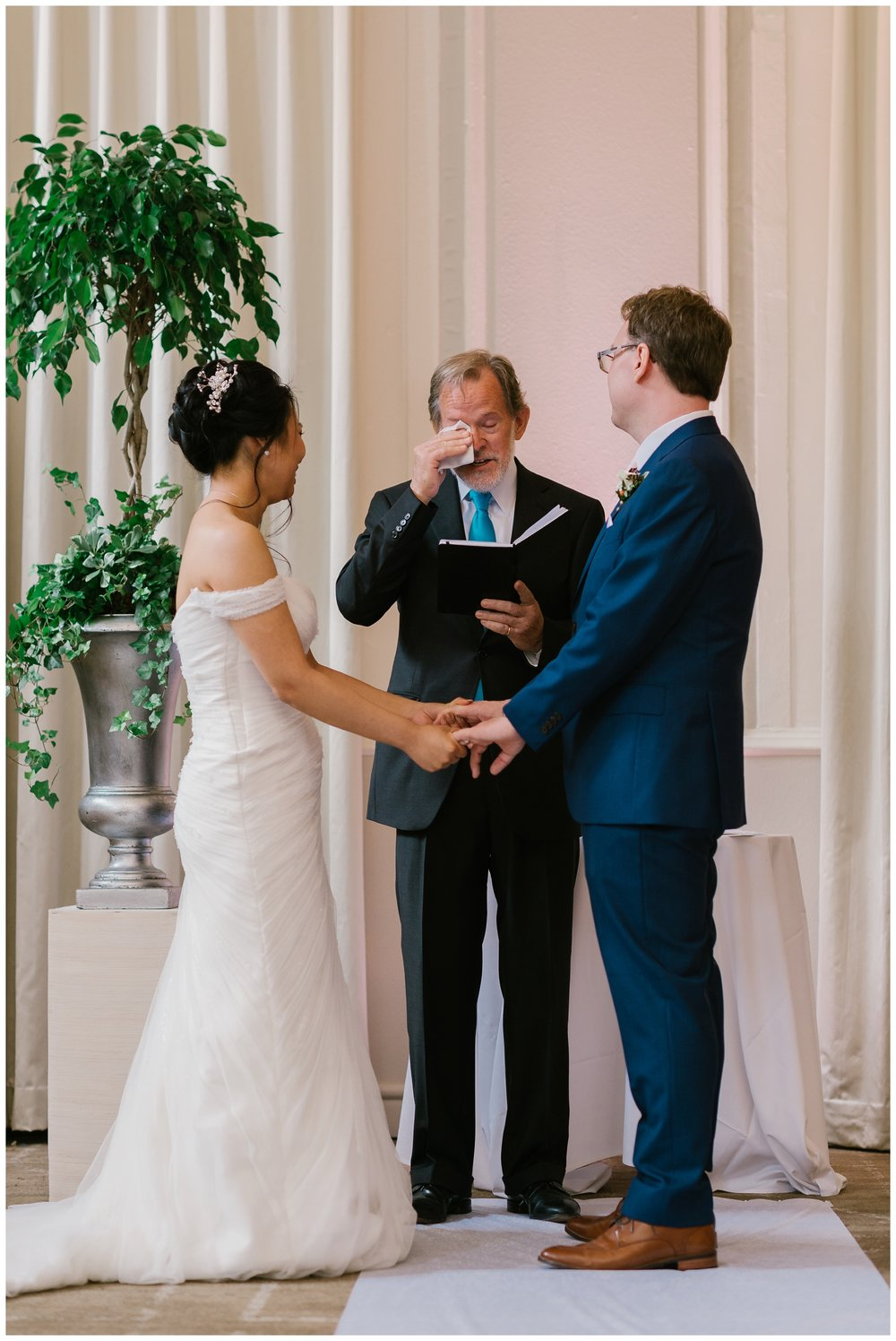 Rebecca_Shehorn_Photography_Indianapolis_Wedding_Photographer_8136.jpg