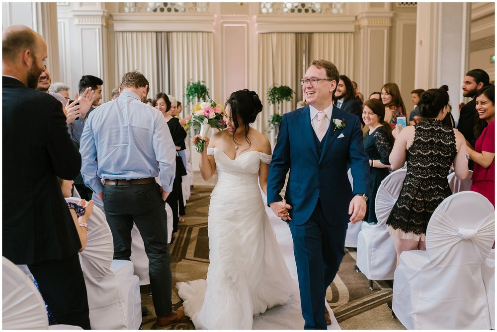 Rebecca_Shehorn_Photography_Indianapolis_Wedding_Photographer_8139.jpg