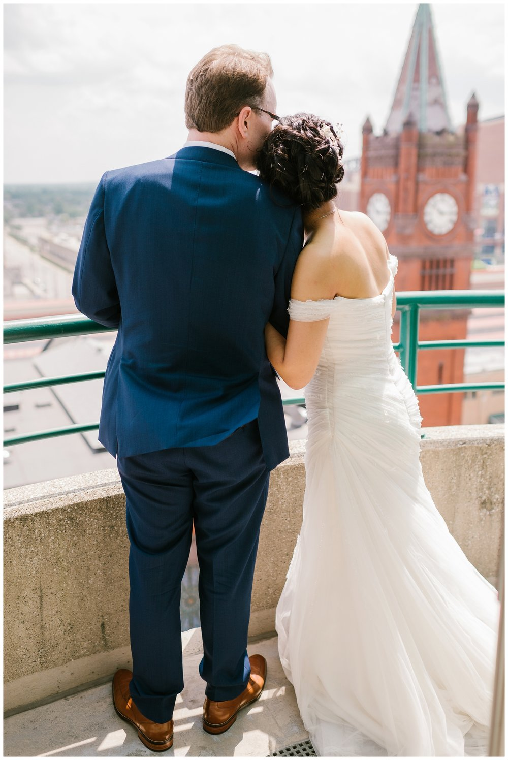 Rebecca_Shehorn_Photography_Indianapolis_Wedding_Photographer_8157.jpg