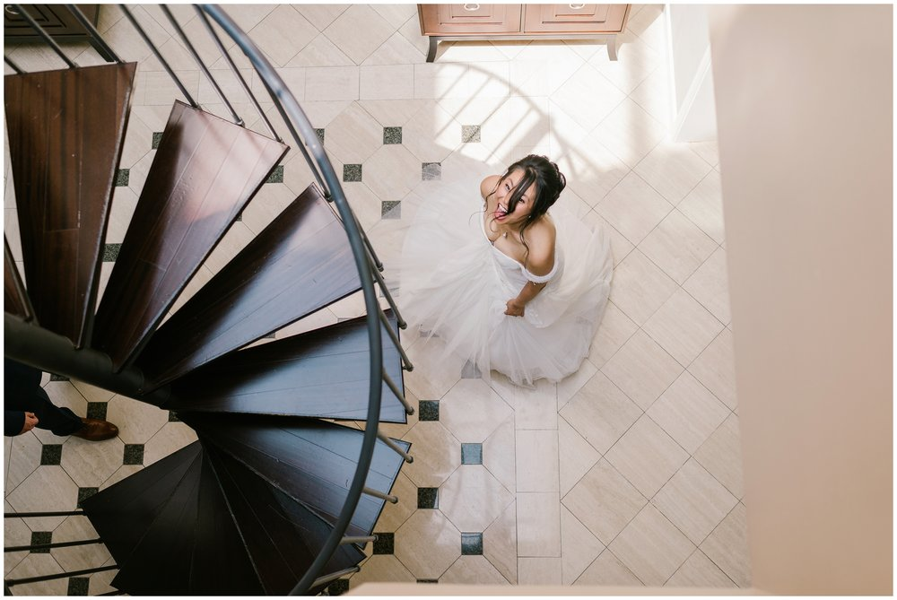 Rebecca_Shehorn_Photography_Indianapolis_Wedding_Photographer_8159.jpg