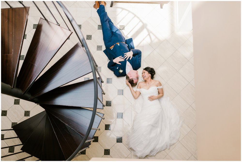 Rebecca_Shehorn_Photography_Indianapolis_Wedding_Photographer_8160.jpg