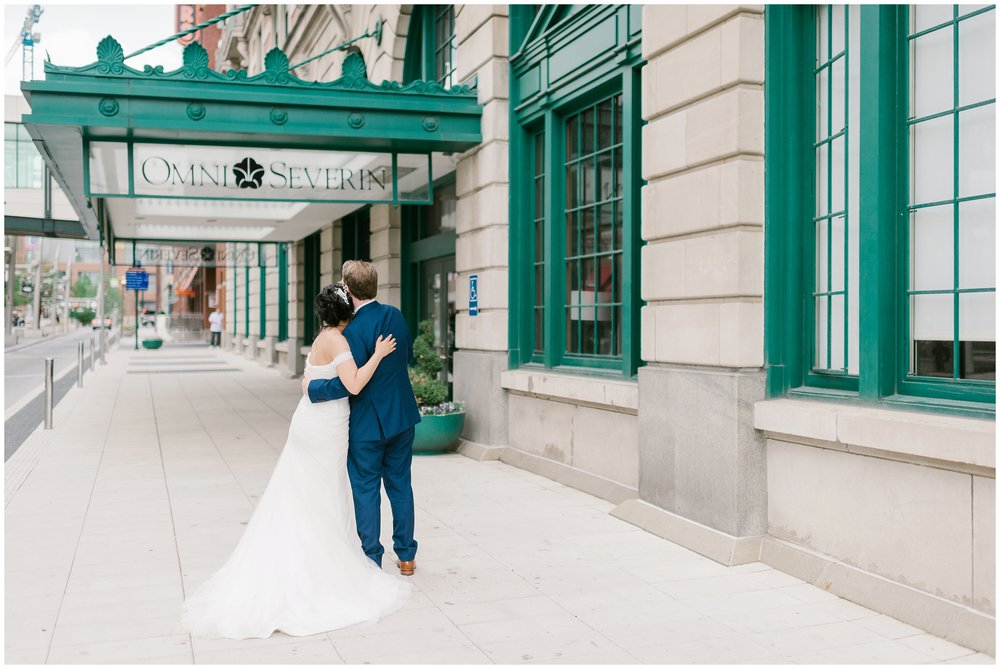 Rebecca_Shehorn_Photography_Indianapolis_Wedding_Photographer_8162.jpg
