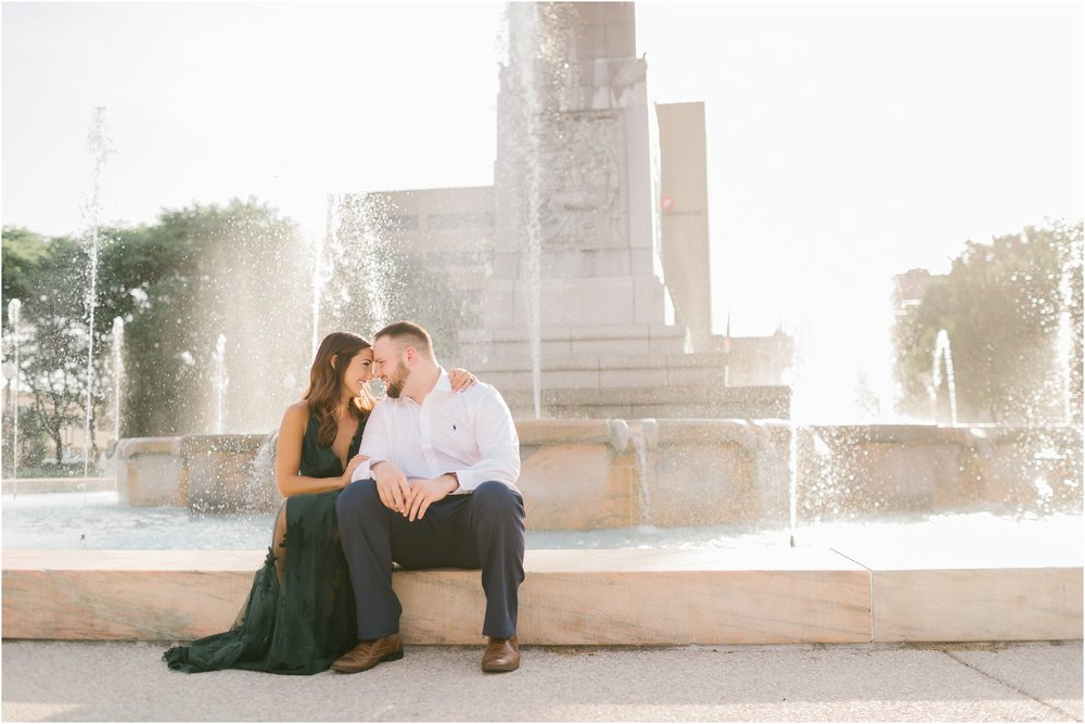 Rebecca_Shehorn_Photography_Indianapolis_Wedding_Photographer_8421.jpg