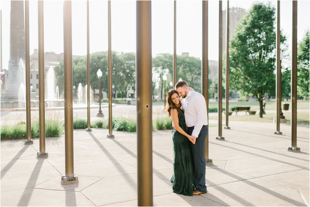 Rebecca_Shehorn_Photography_Indianapolis_Wedding_Photographer_8424.jpg