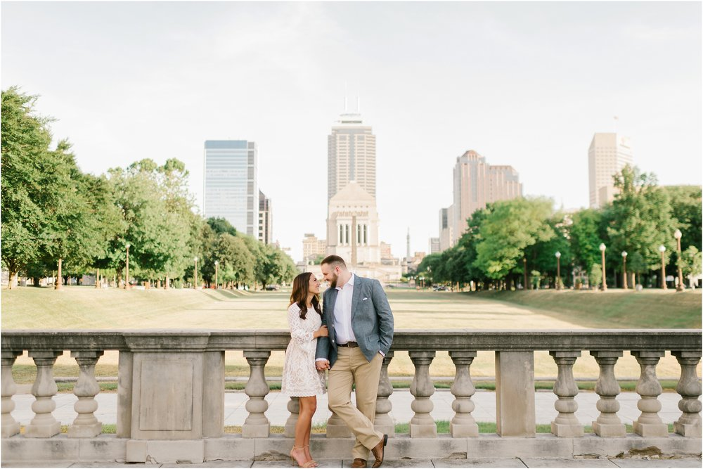 Rebecca_Shehorn_Photography_Indianapolis_Wedding_Photographer_8431.jpg