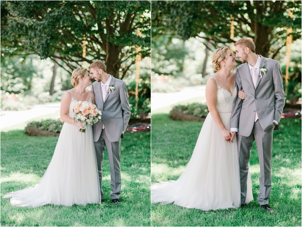 Rebecca_Shehorn_Photography_Indianapolis_Wedding_Photographer_8486.jpg