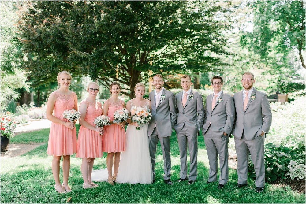 Rebecca_Shehorn_Photography_Indianapolis_Wedding_Photographer_8487.jpg