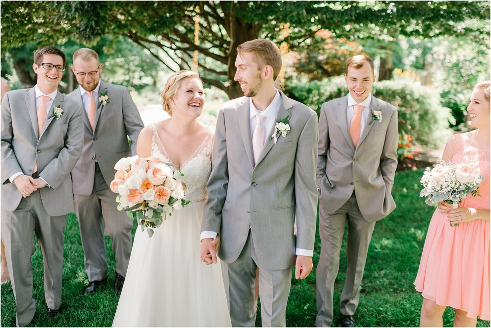 Rebecca_Shehorn_Photography_Indianapolis_Wedding_Photographer_8488.jpg