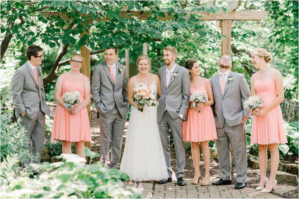 Rebecca_Shehorn_Photography_Indianapolis_Wedding_Photographer_8490.jpg