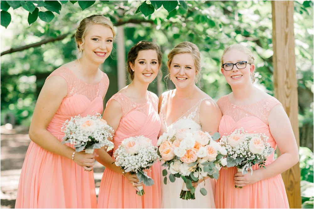Rebecca_Shehorn_Photography_Indianapolis_Wedding_Photographer_8491.jpg