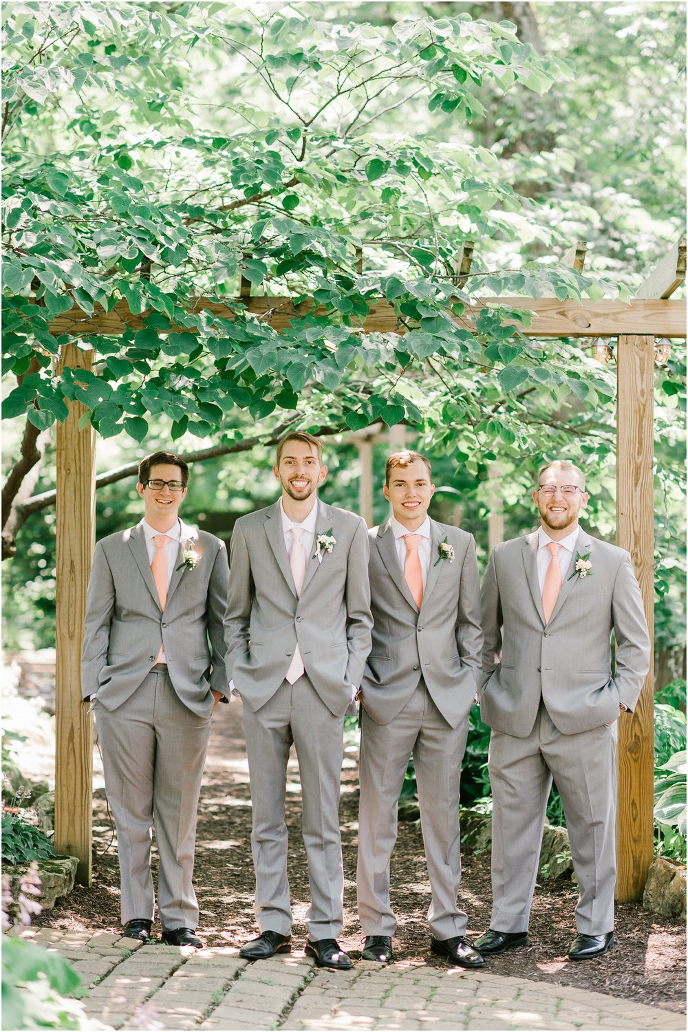 Rebecca_Shehorn_Photography_Indianapolis_Wedding_Photographer_8492.jpg