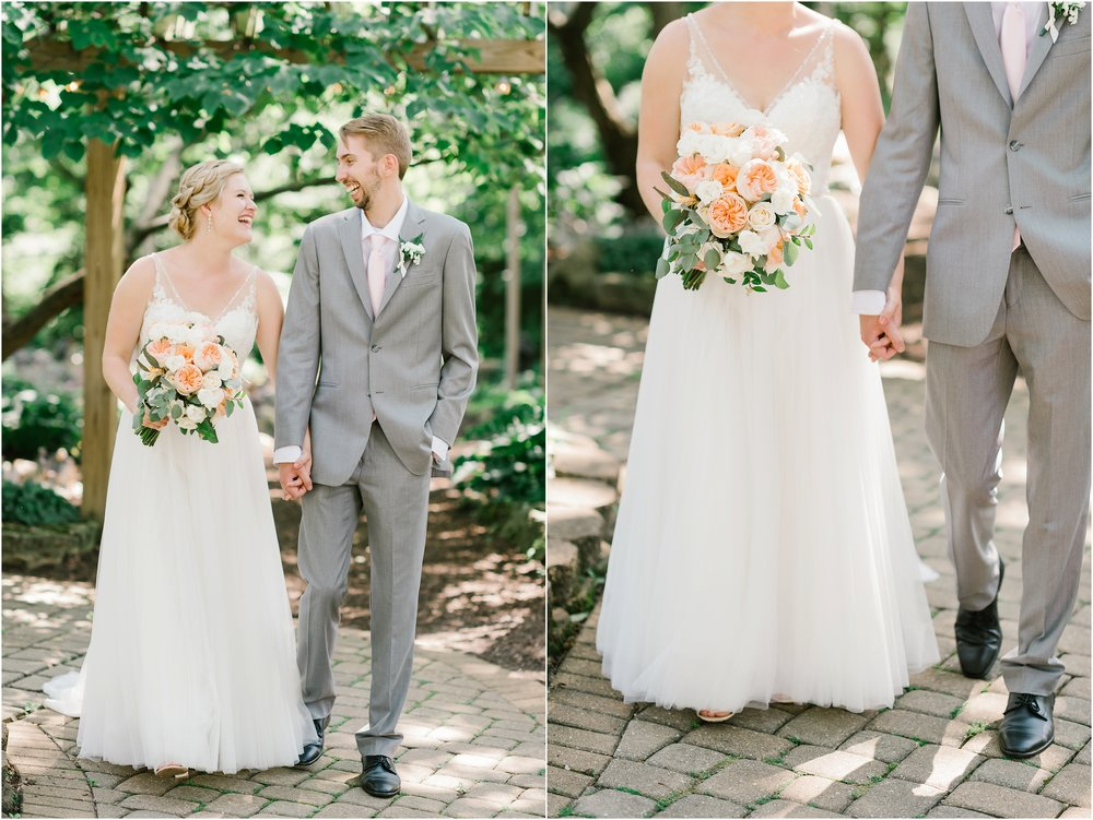 Rebecca_Shehorn_Photography_Indianapolis_Wedding_Photographer_8493.jpg