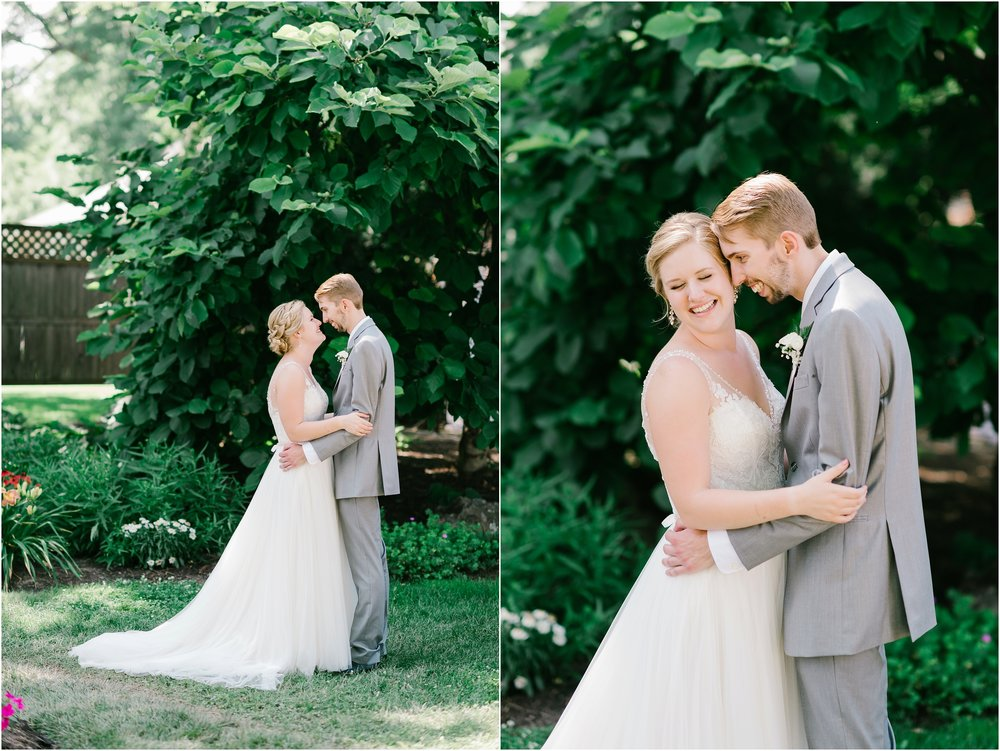 Rebecca_Shehorn_Photography_Indianapolis_Wedding_Photographer_8494.jpg