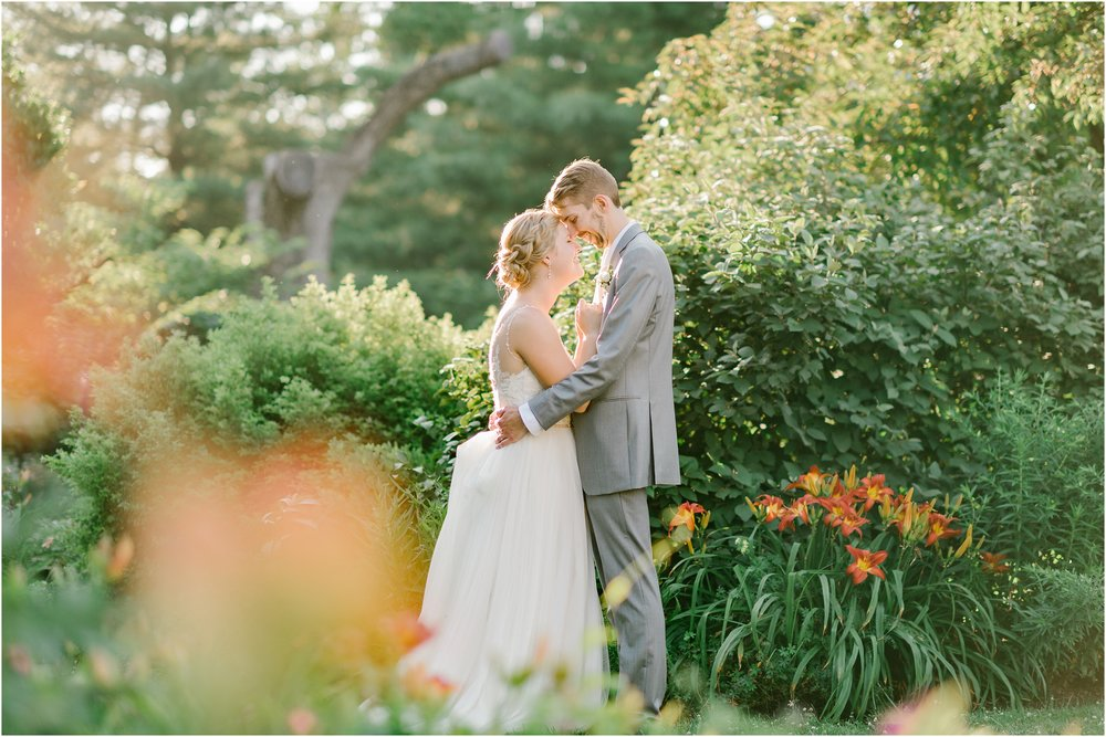 Rebecca_Shehorn_Photography_Indianapolis_Wedding_Photographer_8522.jpg