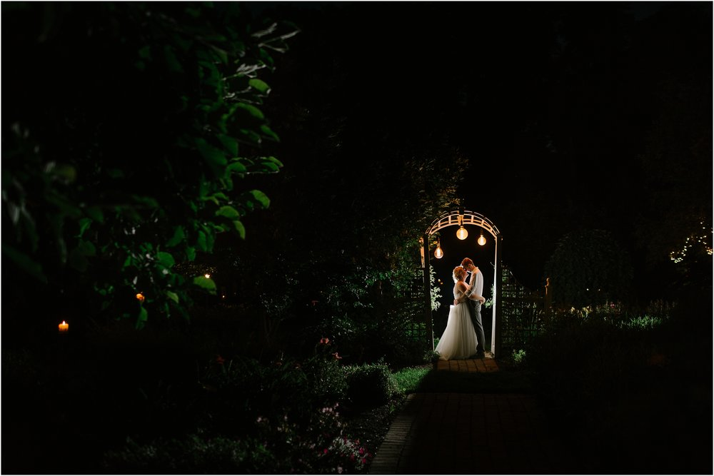 Rebecca_Shehorn_Photography_Indianapolis_Wedding_Photographer_8533.jpg