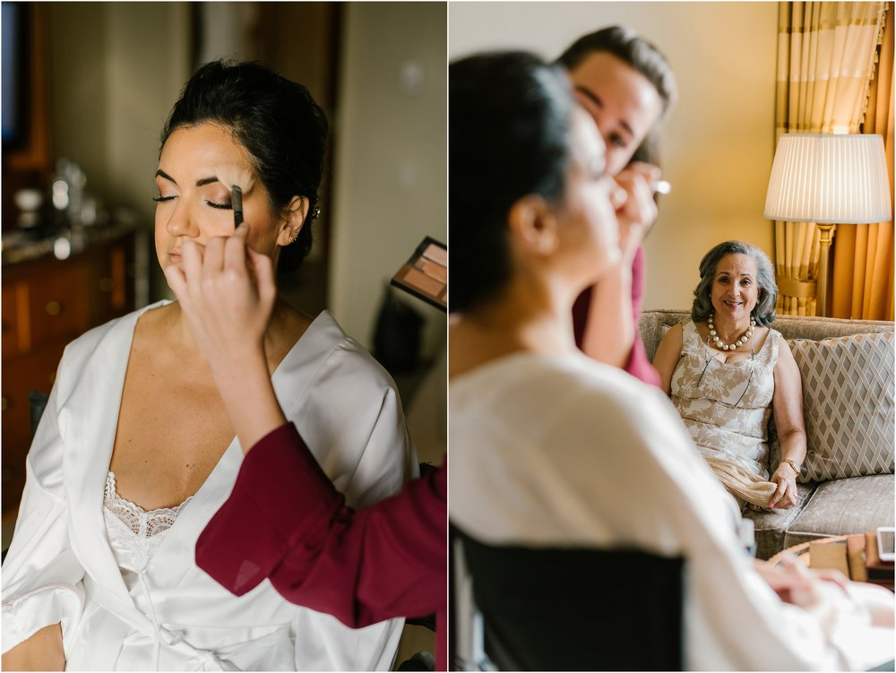Rebecca_Shehorn_Photography_Indianapolis_Wedding_Photographer_8537.jpg