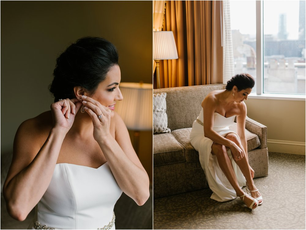 Rebecca_Shehorn_Photography_Indianapolis_Wedding_Photographer_8541.jpg
