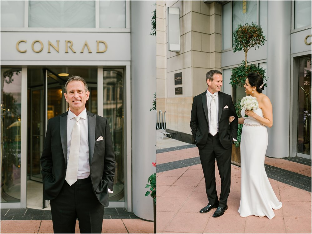 Rebecca_Shehorn_Photography_Indianapolis_Wedding_Photographer_8543.jpg
