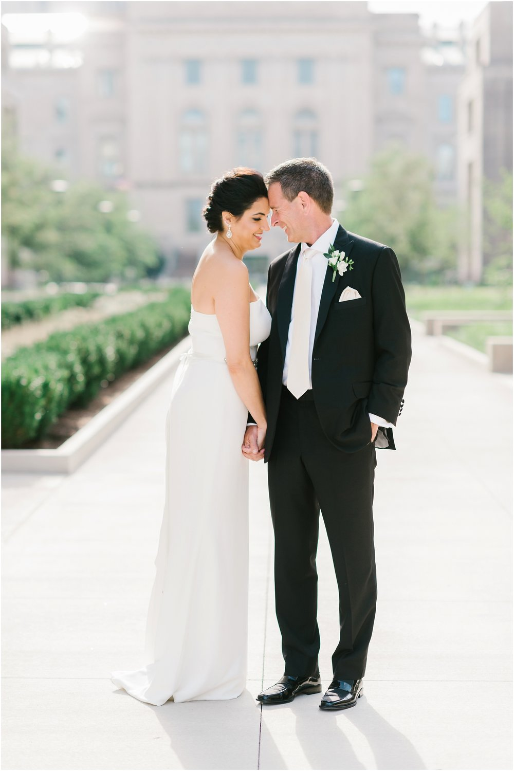 Rebecca_Shehorn_Photography_Indianapolis_Wedding_Photographer_8549.jpg