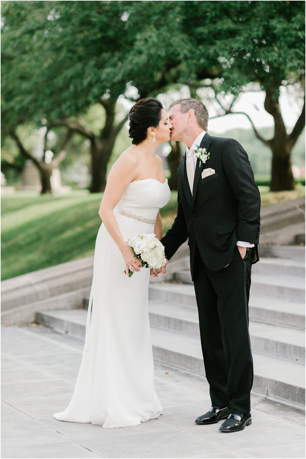 Rebecca_Shehorn_Photography_Indianapolis_Wedding_Photographer_8554.jpg
