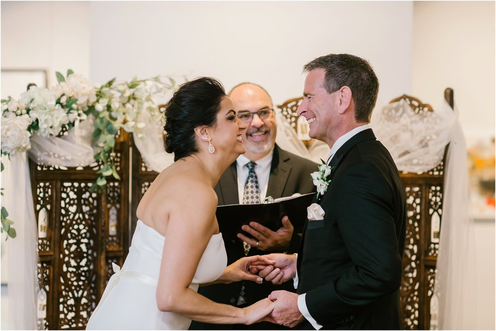 Rebecca_Shehorn_Photography_Indianapolis_Wedding_Photographer_8558.jpg