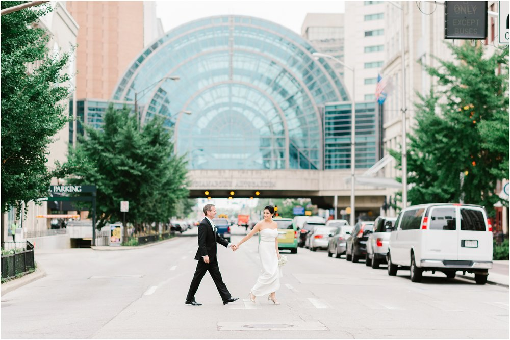 Rebecca_Shehorn_Photography_Indianapolis_Wedding_Photographer_8563.jpg
