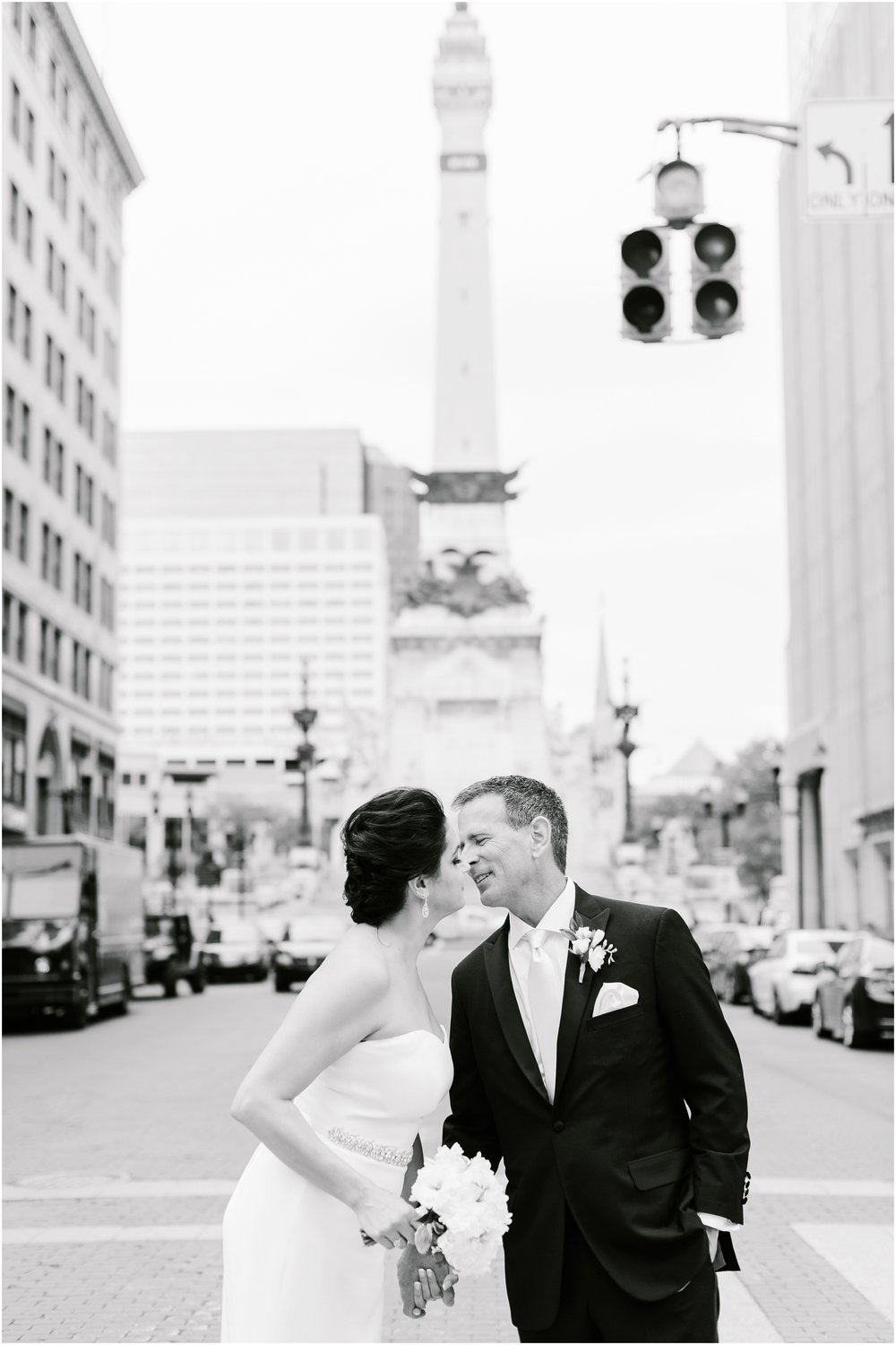 Rebecca_Shehorn_Photography_Indianapolis_Wedding_Photographer_8564.jpg
