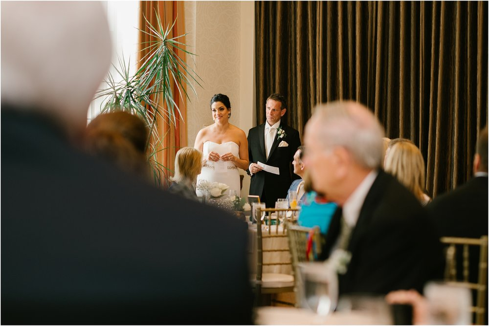 Rebecca_Shehorn_Photography_Indianapolis_Wedding_Photographer_8567.jpg