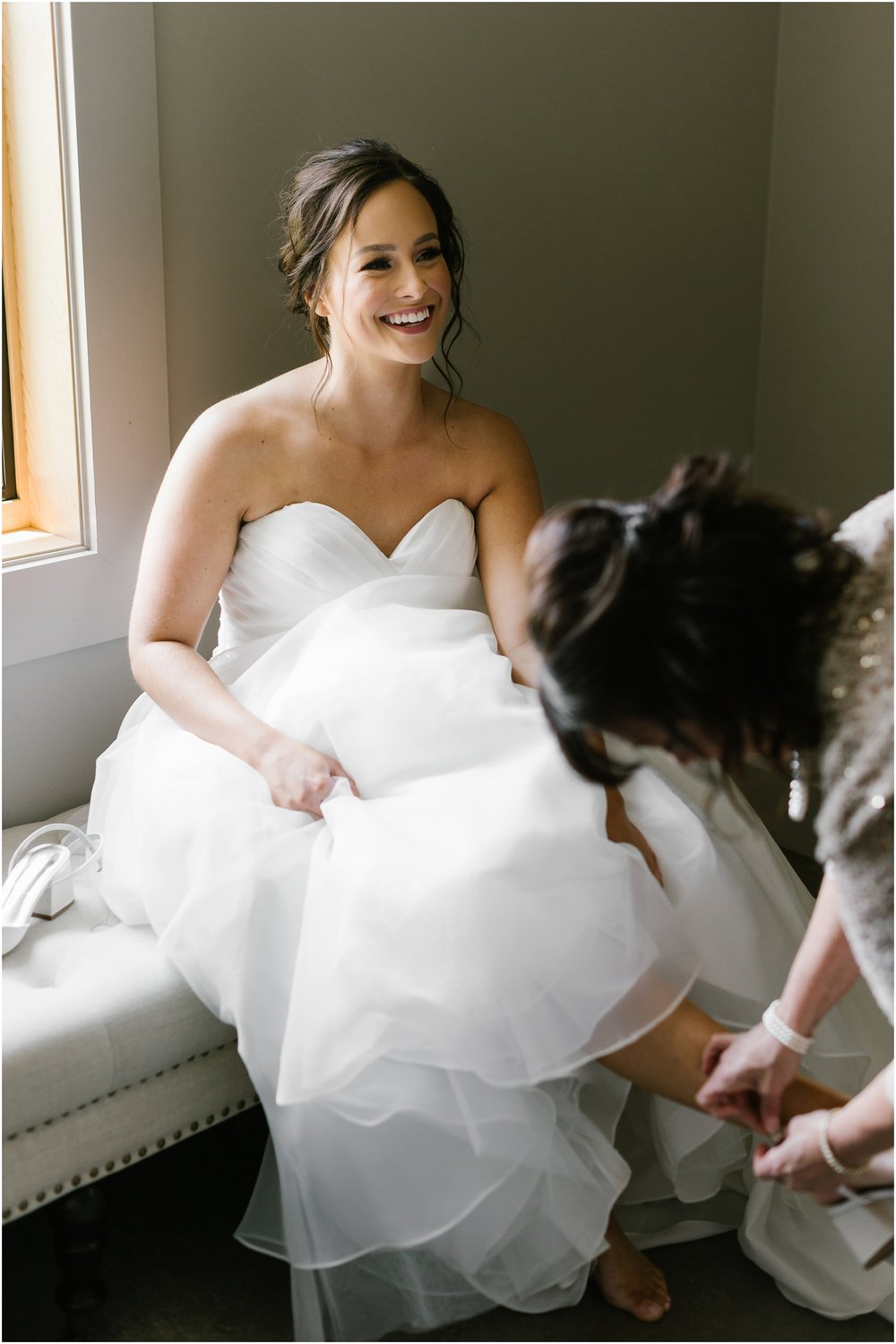 Rebecca_Shehorn_Photography_Indianapolis_Wedding_Photographer_8590.jpg