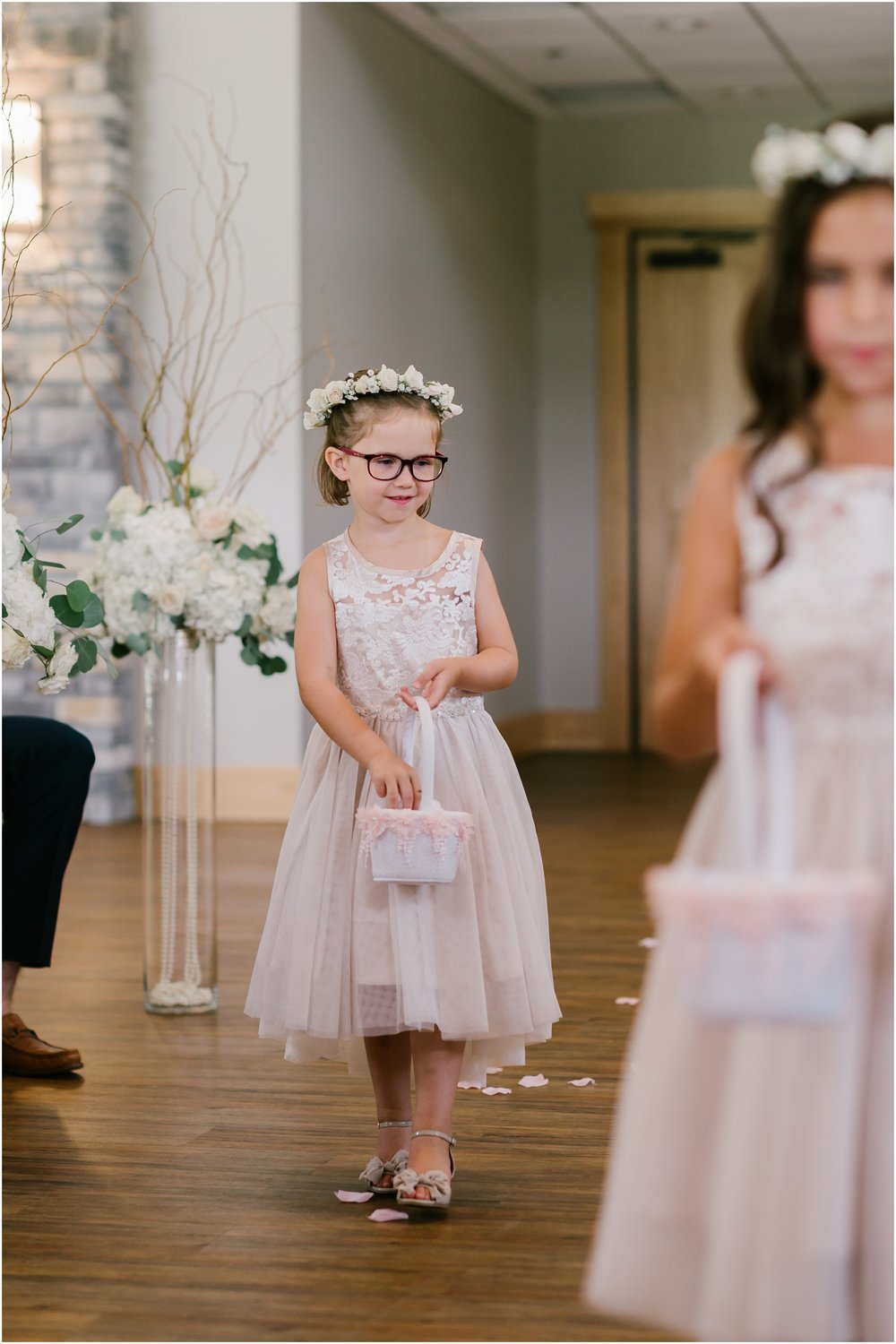 Rebecca_Shehorn_Photography_Indianapolis_Wedding_Photographer_8602.jpg