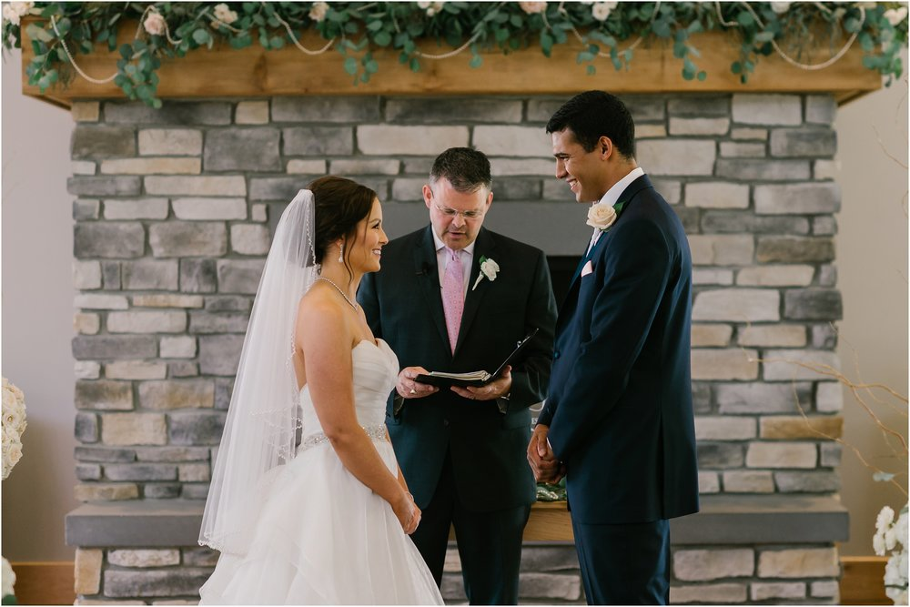 Rebecca_Shehorn_Photography_Indianapolis_Wedding_Photographer_8605.jpg