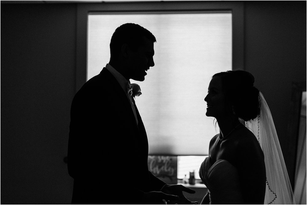 Rebecca_Shehorn_Photography_Indianapolis_Wedding_Photographer_8610.jpg