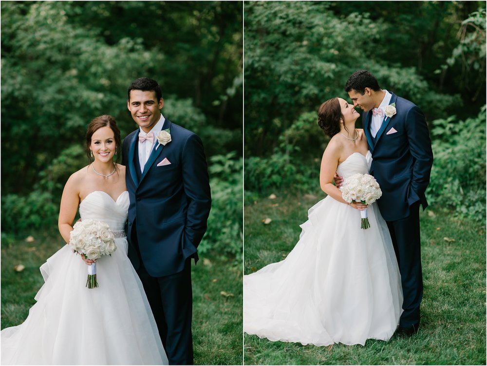 Rebecca_Shehorn_Photography_Indianapolis_Wedding_Photographer_8629.jpg