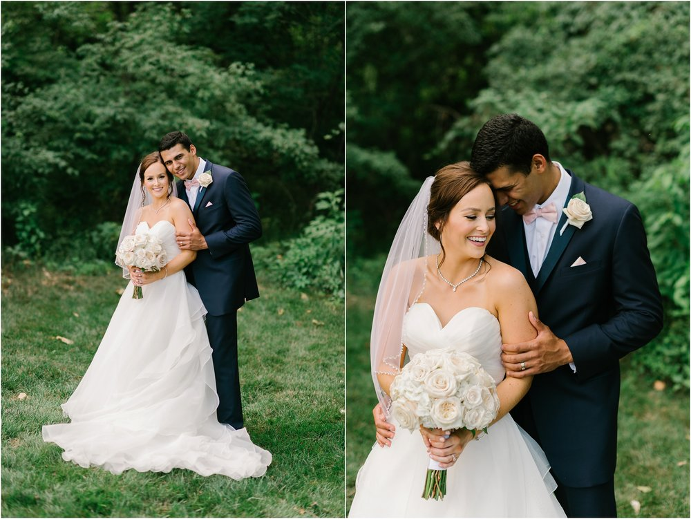 Rebecca_Shehorn_Photography_Indianapolis_Wedding_Photographer_8638.jpg