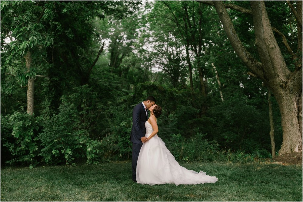 Rebecca_Shehorn_Photography_Indianapolis_Wedding_Photographer_8643.jpg