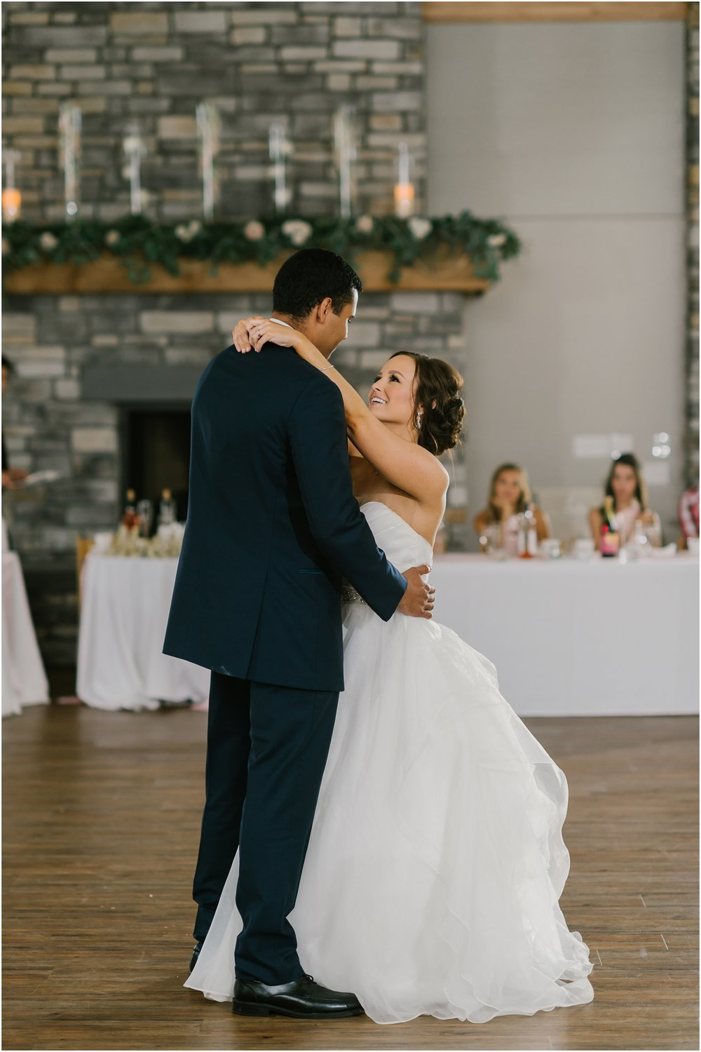 Rebecca_Shehorn_Photography_Indianapolis_Wedding_Photographer_8659.jpg
