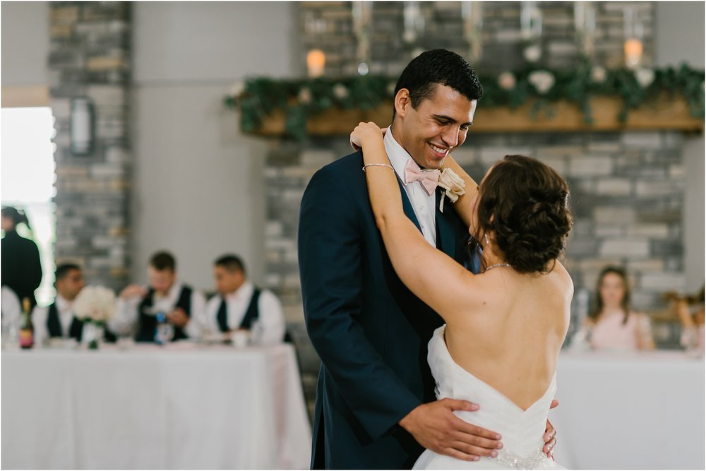 Rebecca_Shehorn_Photography_Indianapolis_Wedding_Photographer_8660.jpg