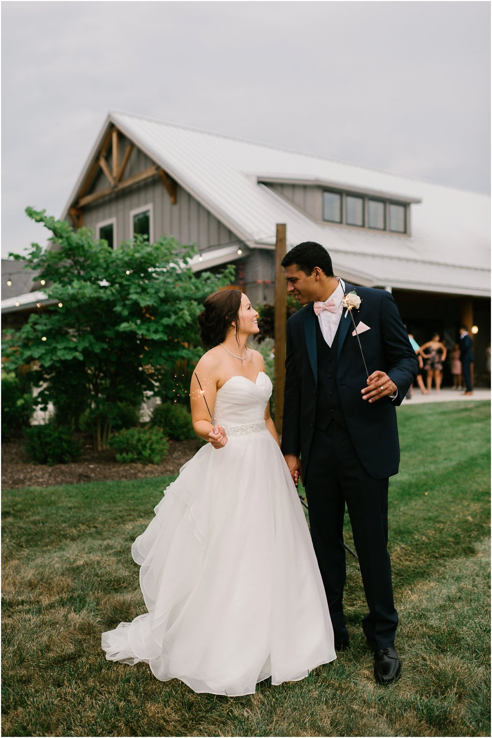 Rebecca_Shehorn_Photography_Indianapolis_Wedding_Photographer_8688.jpg