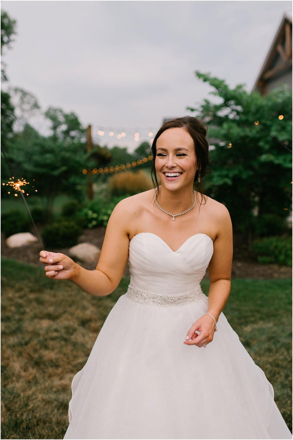 Rebecca_Shehorn_Photography_Indianapolis_Wedding_Photographer_8690.jpg