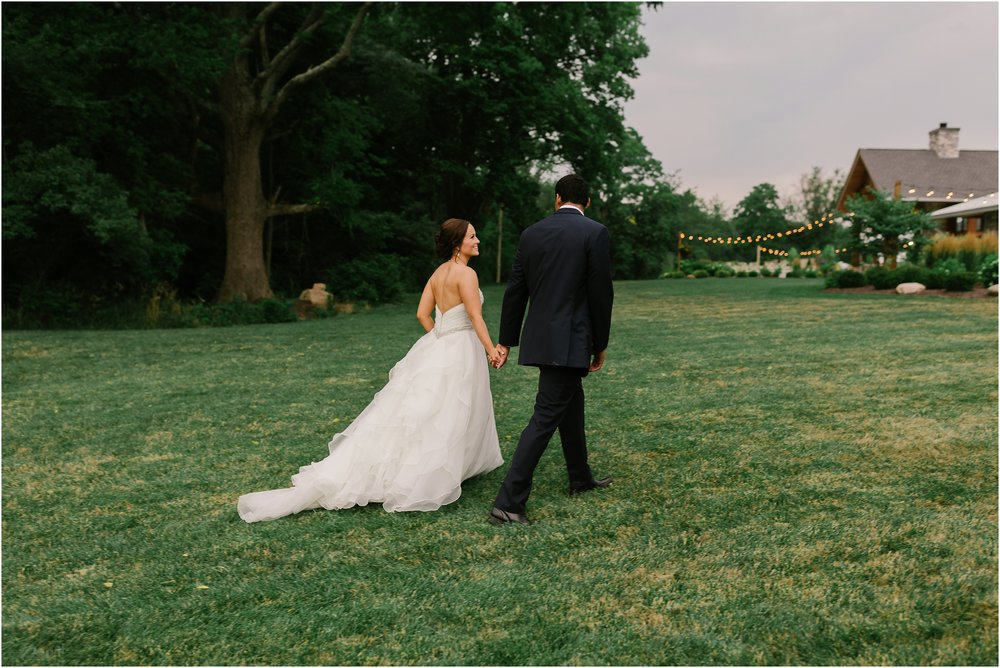 Rebecca_Shehorn_Photography_Indianapolis_Wedding_Photographer_8693.jpg