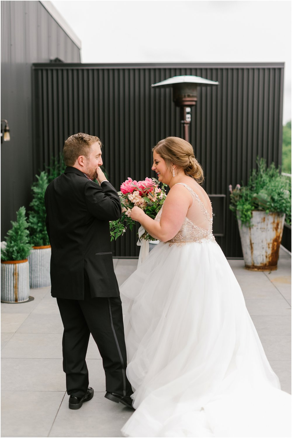 Rebecca_Shehorn_Photography_Indianapolis_Wedding_Photographer_8801.jpg