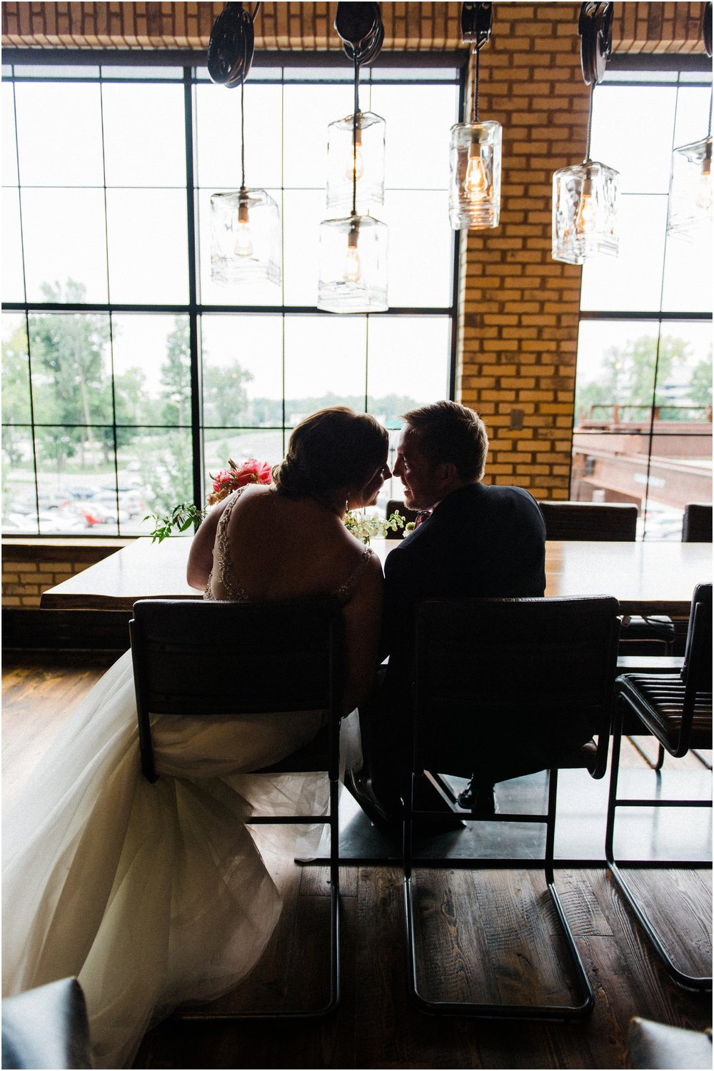 Rebecca_Shehorn_Photography_Indianapolis_Wedding_Photographer_8807.jpg