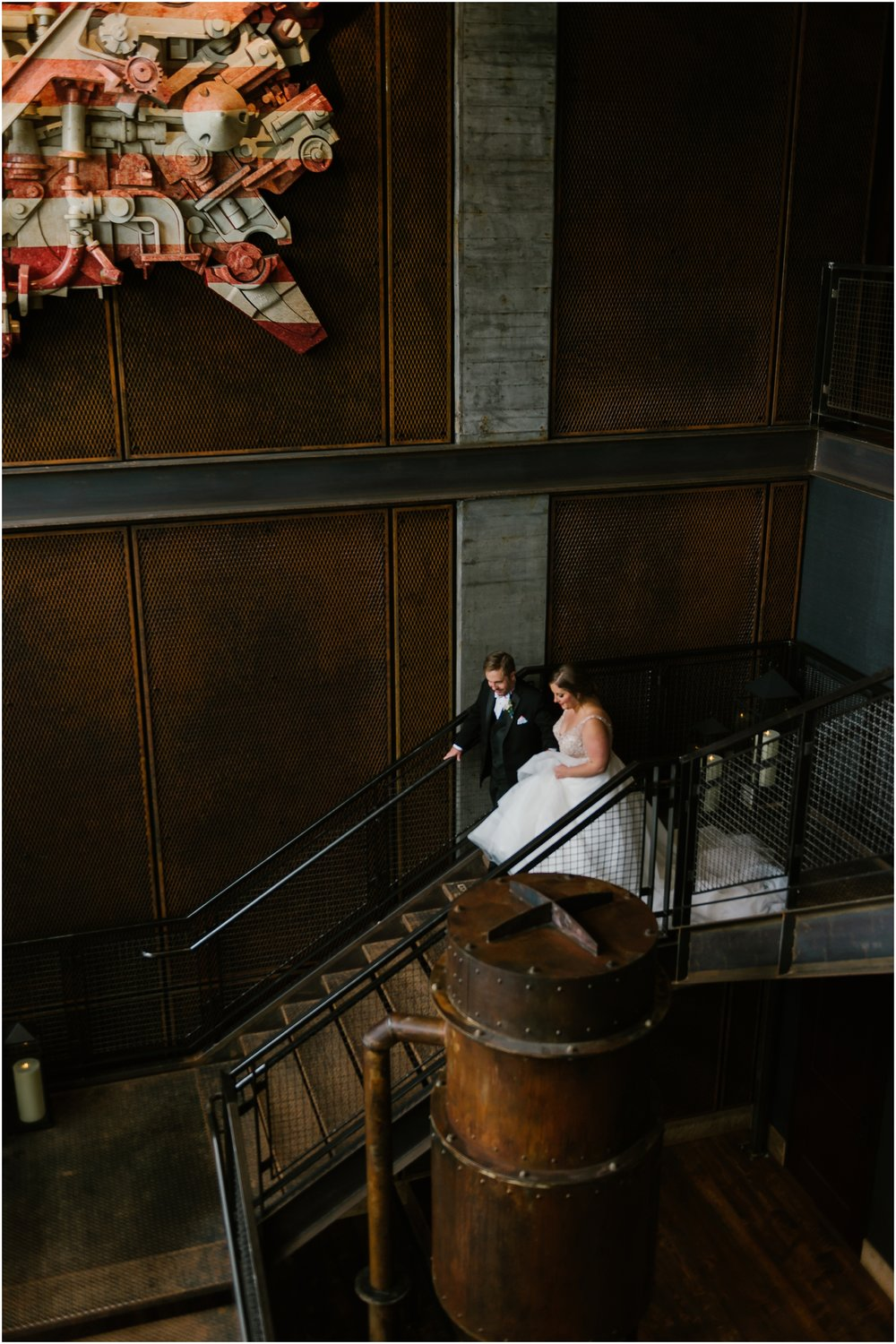 Rebecca_Shehorn_Photography_Indianapolis_Wedding_Photographer_8809.jpg